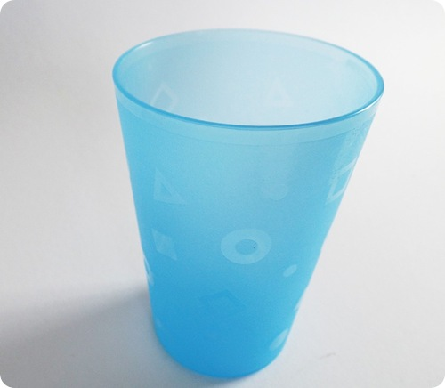 cup-449697_960_720