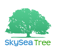 SkySeaTree