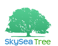SkySeaTree