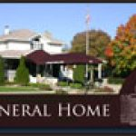 Edwards Funeral Home