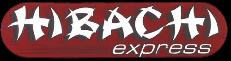 Hibachi Express