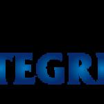 Integrity Auto Finance