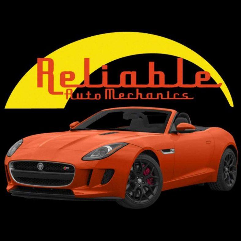 Reliable Auto