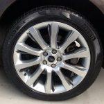 Wheel Repair It