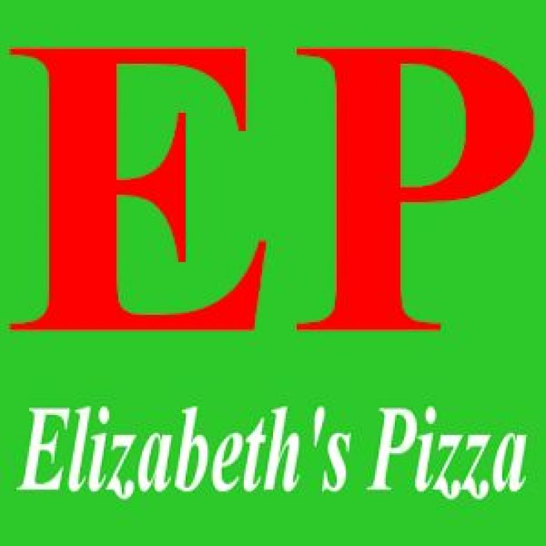 elizabeth pizza