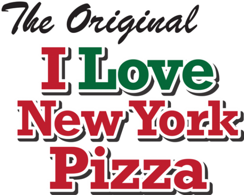 I Love NY Pizza Schenectady