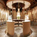 Luxury Nail Spa
