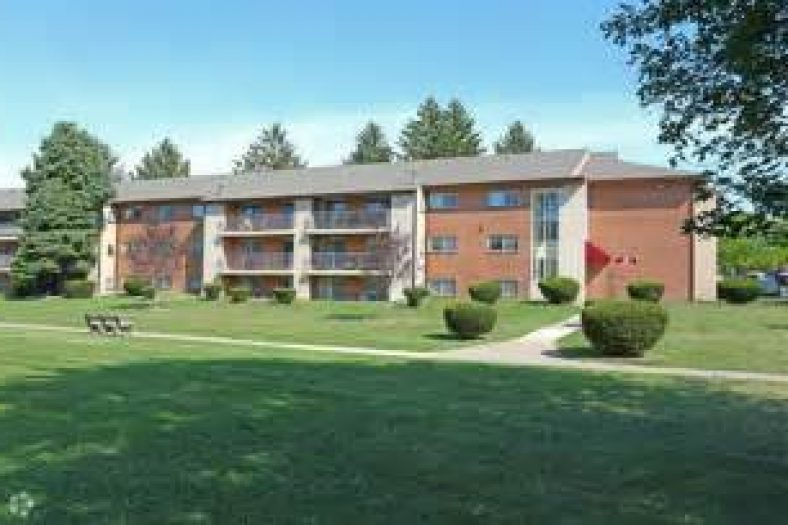 Why Lease Northgate Village Apartments