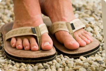 How many feet in a mile (yard, meter, acre, kilometer, quarter mile)